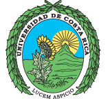 Seal of University of Costa Rica